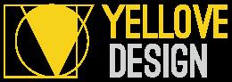 yellove design
